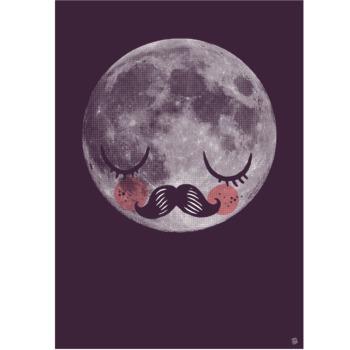 Moon - Für Neil